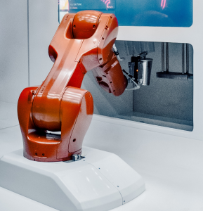 Robot-289x300 Home