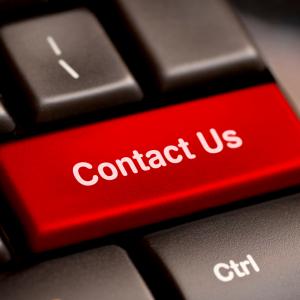 Contact-300x300 Contact