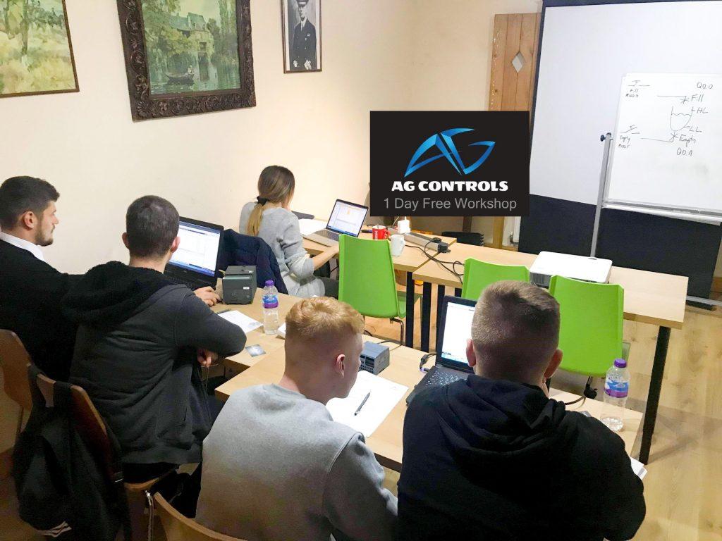 Warsztat-TIA-Portal-1024x768 PLC Programming Workshop